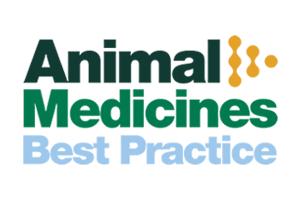 AMBP_logo-bg