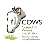 control-of-worms-sustainably