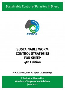 SCOPS-Technical-Manual-4th-Edition-updated-September-2013-page-001