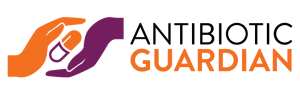 antibioticguardian_logo