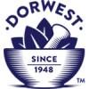 dorwest_logo