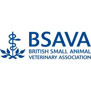 bsava-logo_NEW