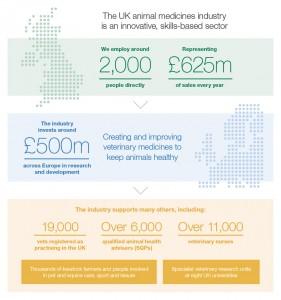 noah-manifesto-infographic-uk-europe