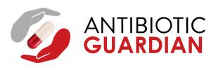 Antibiotic Guardian logo