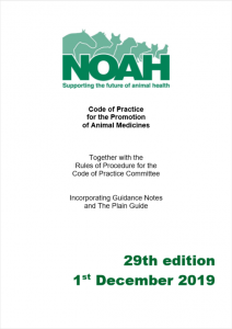 Code 29th edition cover image