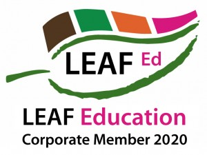 LEAF-Education-logo-Corporate-Member-2020