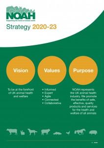 NOAH_Strategy_2020-23_V3_01
