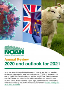 NOAH_Annual Review 2020_Final_Cover