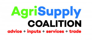 Agrisupply Coalition Logo small